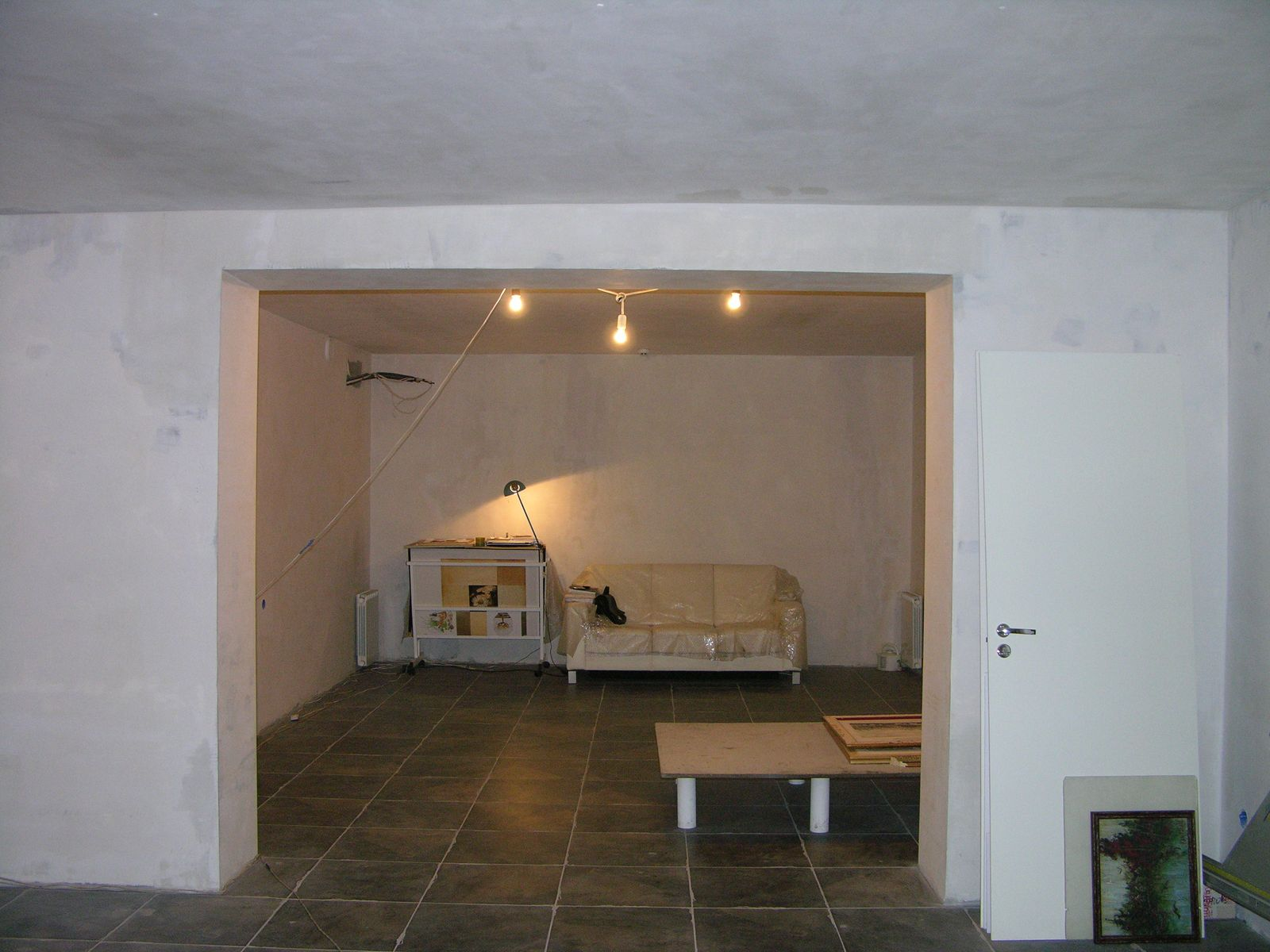 помещение под магазин   Городская служба недвижимости - агентство ... b7ac651fbff